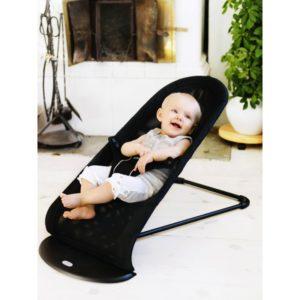 transat-bebe-balance-soft-noir-babybjorn