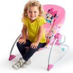 Disney Baby 11520 Transat bébé